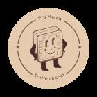 EruMerch