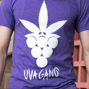 Uva Gang